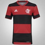 Camisa do Flamengo I...