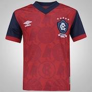 Camisa do Clube do...