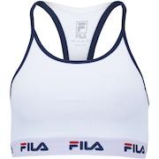 Top Fitness Fila...