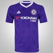 Camisa Chelsea I 16...