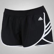 Shorts adidas...