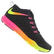 Tênis Nike Train...