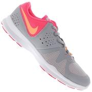 Tênis Nike Core...