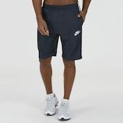 Bermuda Nike Season ...