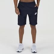 Bermuda Nike Season - Masculina