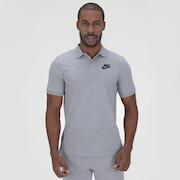 Camisa Polo Piquet...