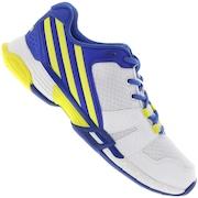 Tênis adidas Volley...