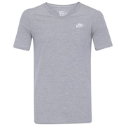 Camiseta Nike VNK...