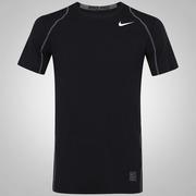 Camisa Nike Pro Cool...