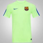 Camisa Barcelona...