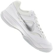 Tênis Nike Court...