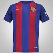 Camisa Barcelona I...