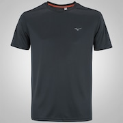 Camiseta Mizuno Run...