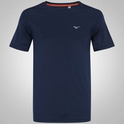 Camiseta Mizuno Run...