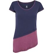 Camiseta Fila Prisma...