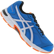 Tênis Asics Gel Impression 9 A - Masculino 457d633add277