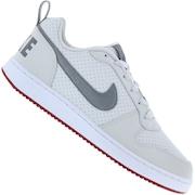 Tênis Nike Court Borough Low - Masculino