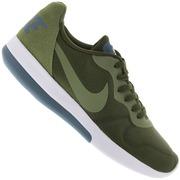 Tênis Nike MD Runner 2 LW - Masculino