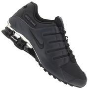Tênis Nike Shox NZ...