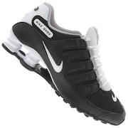 Tênis Nike Shox NZ SE - Masculino 9cb96a892b334