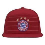 Boné Aba Reta Bayern...