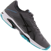 Tênis Asics Gel Solution Speed 3 - Masculino