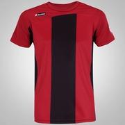 Camisa Lotto...