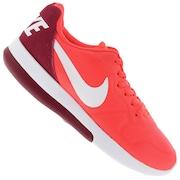 Tênis Nike MD Runner 2 LW - Feminino