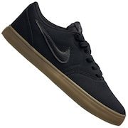 the latest 22f2a 6afa3 Tênis Nike SB Check Solar CNVS - Masculino
