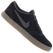 Tênis Nike SB Check...