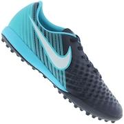 Magista - Chuteiras Magista Nike - Centauro.com.br 3d40b6da54