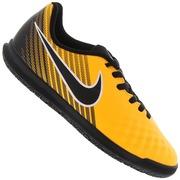 Chuteira Fustal Nike...