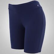 Shorts Oxer Slim -...