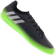 Chuteira Futsal adidas Messi 16.3 IN - Infantil 2f3aa39e75d95