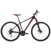 Bicicleta Oxer XR...