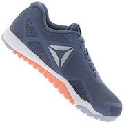 Tênis Reebok Workout...