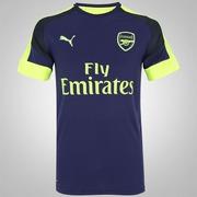 Camisa Arsenal III...