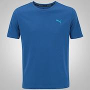 Camiseta Puma Ess -...