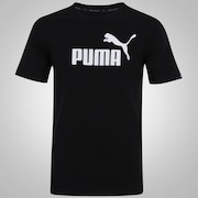 Camiseta Puma Ess No...