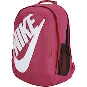 Mochila Nike Hayward...