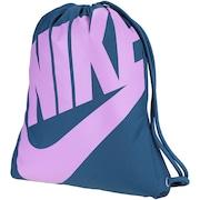Gym Sack Nike...