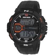 Relógio Digital Mormaii Action MO5000 - Masculino