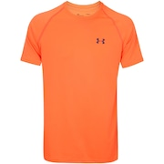 Camiseta Under Armour Tech - Masculina