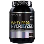 Whey Protein...