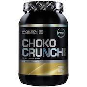 Shake Probiótica Choko Crunch Protein - Chocolate Branco - 900g