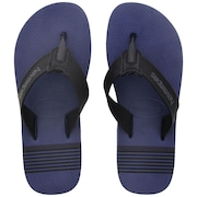 Chinelo Havaianas Urban Craft - Masculino