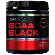 BCAA Probiótica...