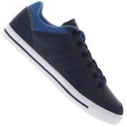 Tênis adidas Cacity ...