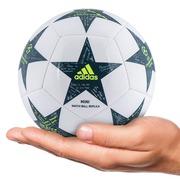 Minibola de Futebol de Campo adidas UCL Finale 16