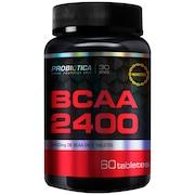 BCAA Probiótica 2400...